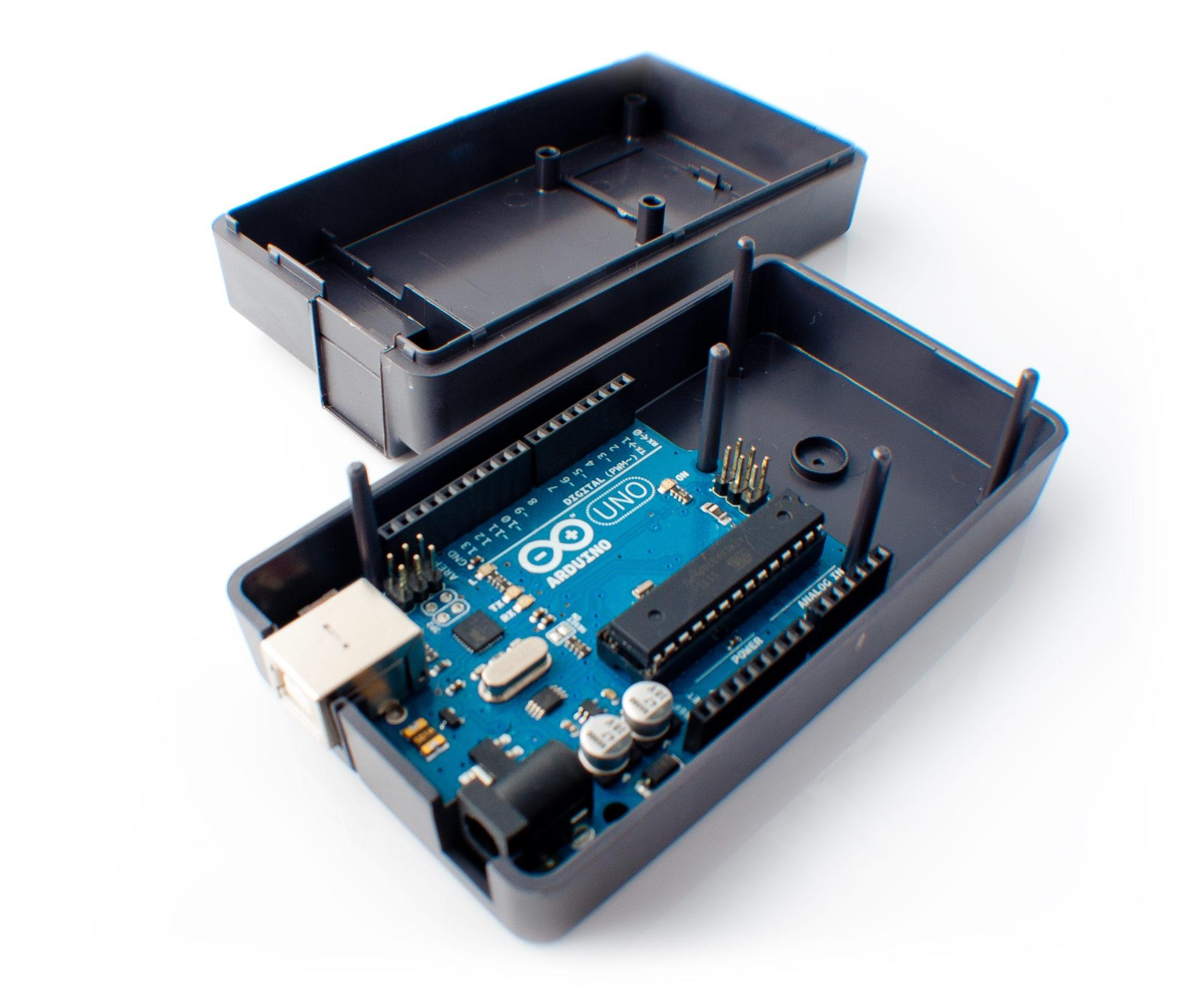 ardbox2