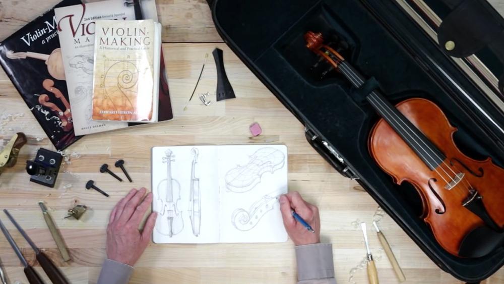 formlabs-onshape-rhett-price-3d-printed-violin-01