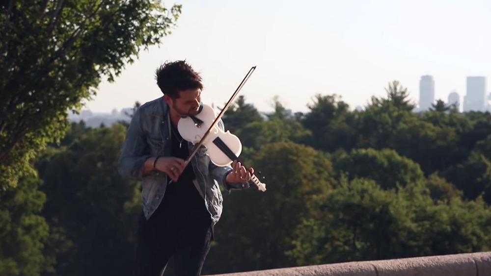 formlabs-onshape-rhett-price-3d-printed-violin-06