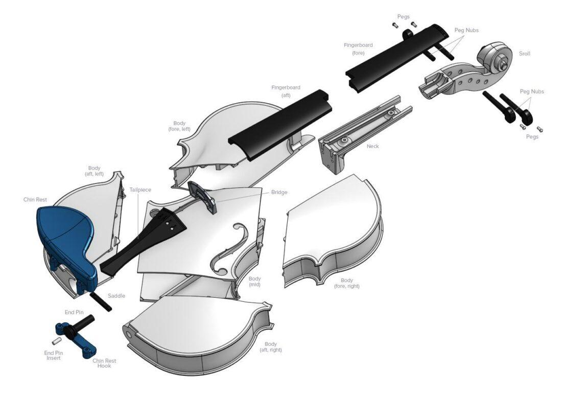 formlabs-onshape-rhett-price-3d-printed-violin-07