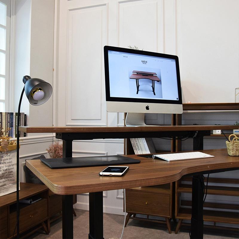 gaze-standing-smart-desk-03