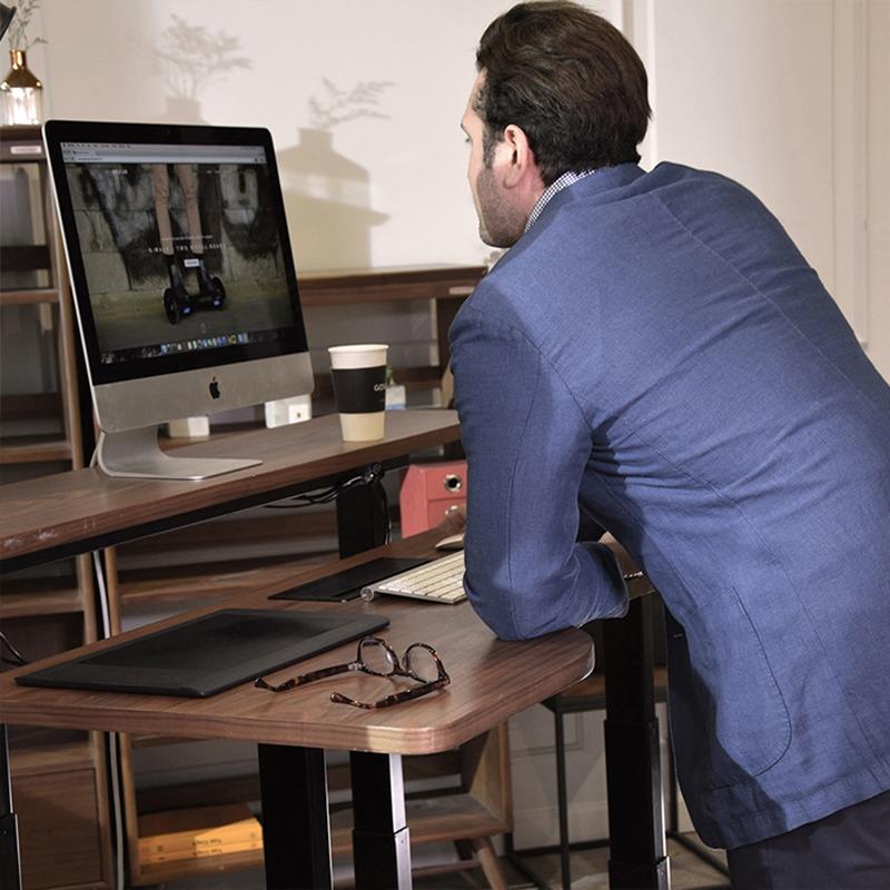 gaze-standing-smart-desk-04