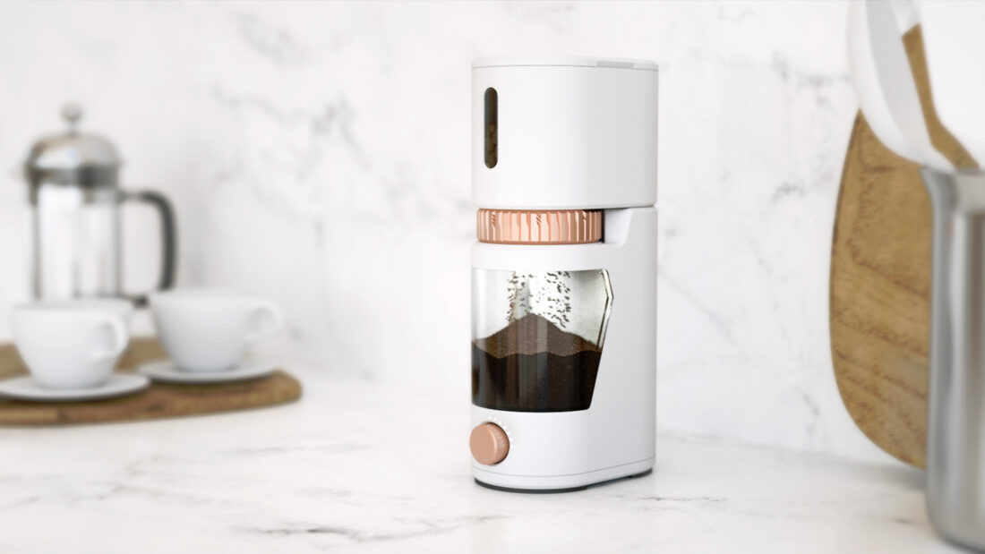 gir-smart-grinder-coffee-iot-01
