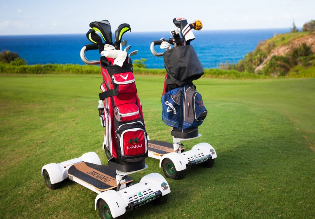 golfboard-golf-caddy-01