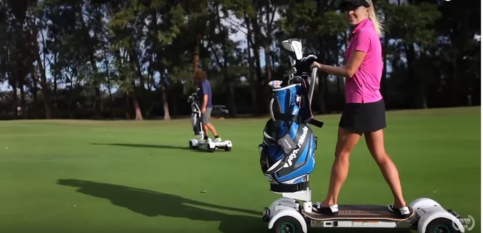 golfboard-golf-caddy-04