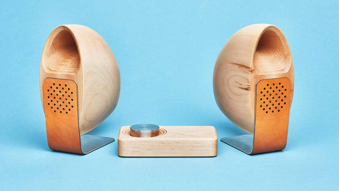 grovemade-journal-designing-wood-speakers-01