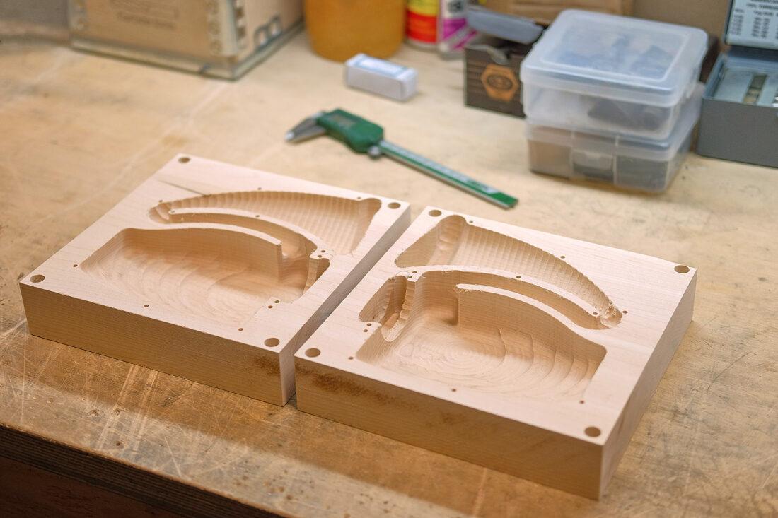 grovemade-journal-making-of-wood-speakers-D1