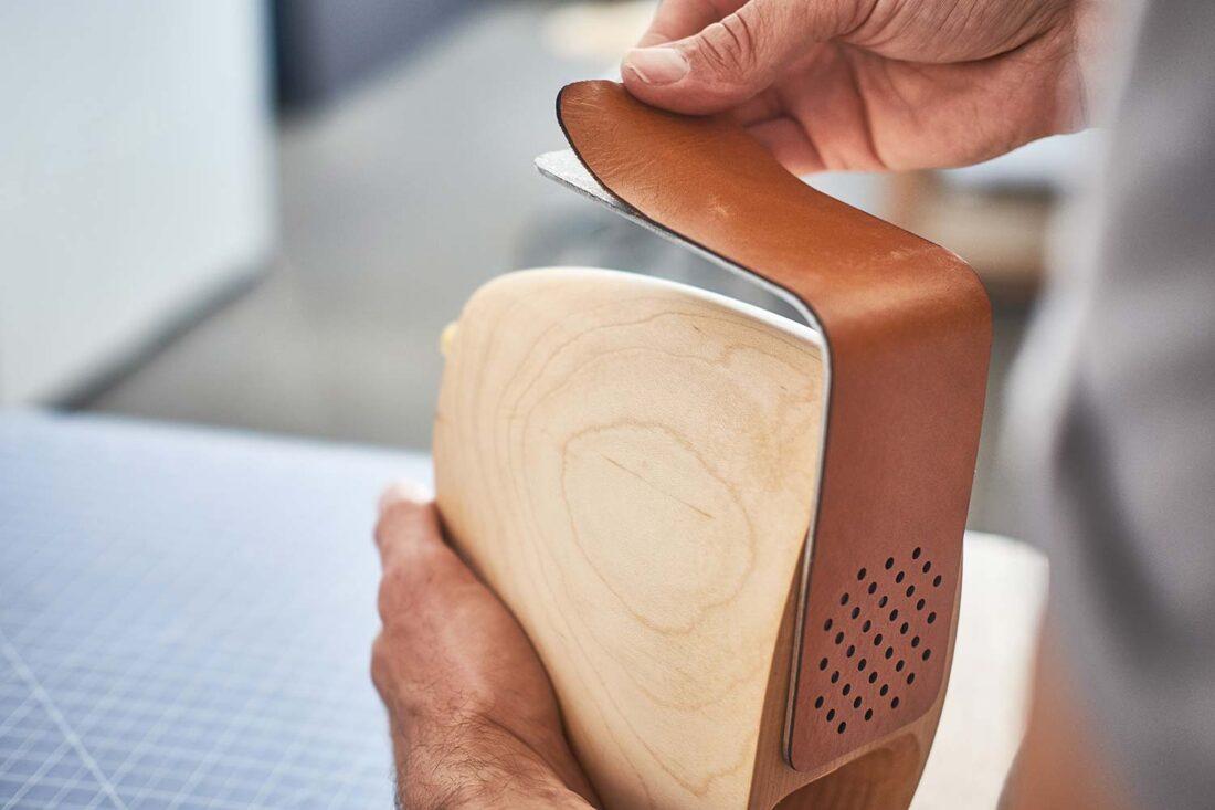 grovemade-journal-making-of-wood-speakers-I2