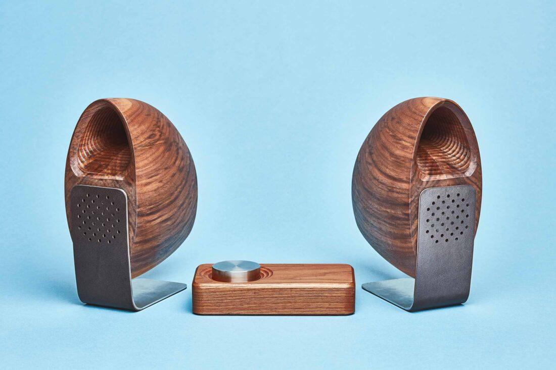 grovemade-wood-speakers-walnut-galA-A3