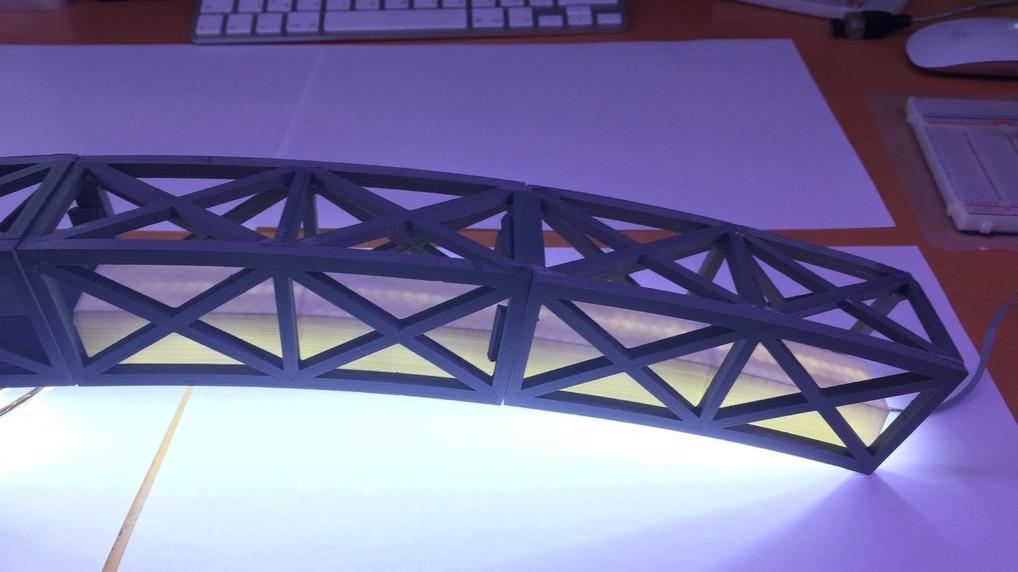 led-bridge-light-03