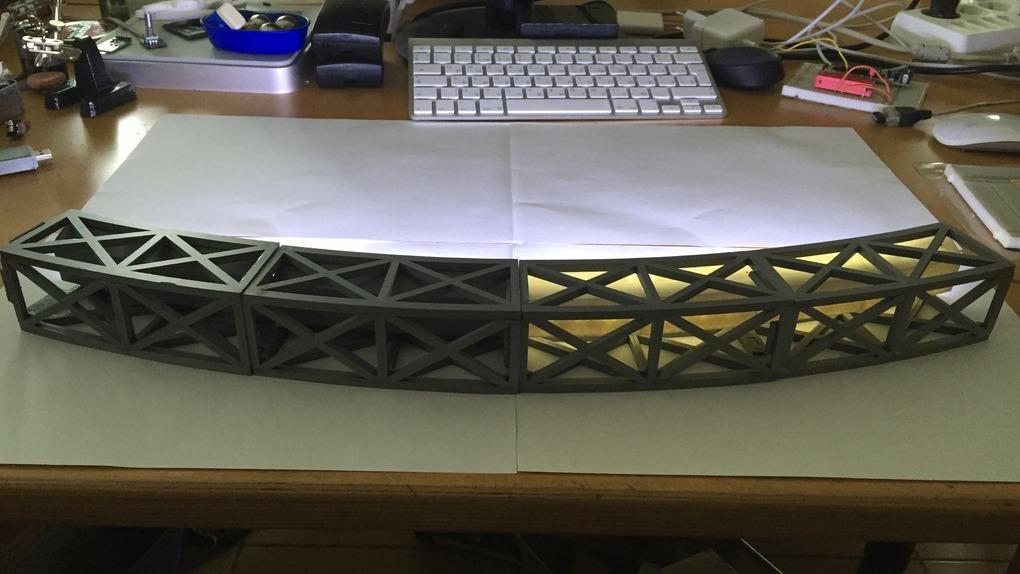led-bridge-light-04
