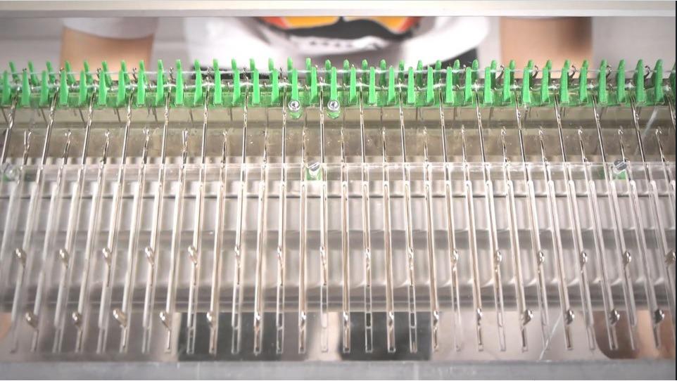 openknit-digital-loom-01
