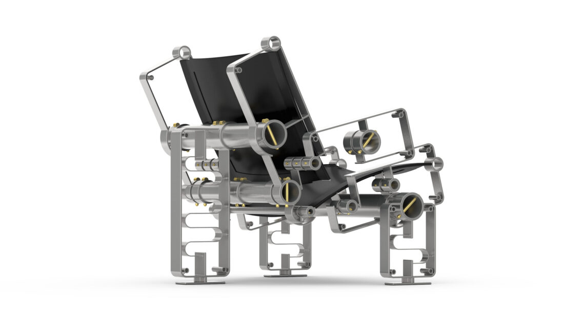 precipitant-of-being-ii-t-bling-chair-01