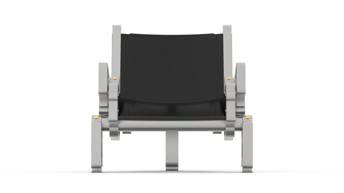 precipitant-of-being-ii-t-bling-chair-02
