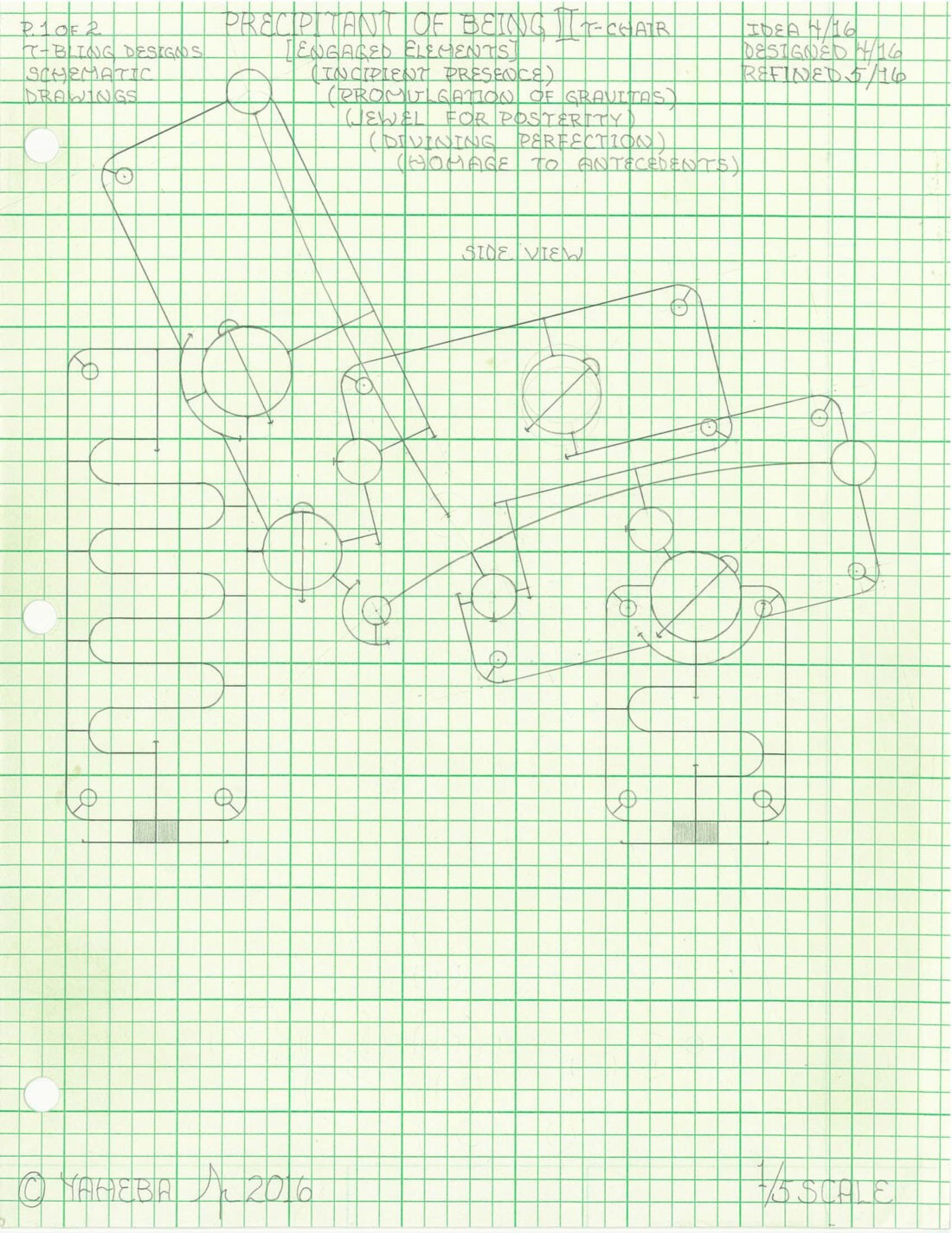 precipitant-of-being-ii-t-bling-chair-schematic-00