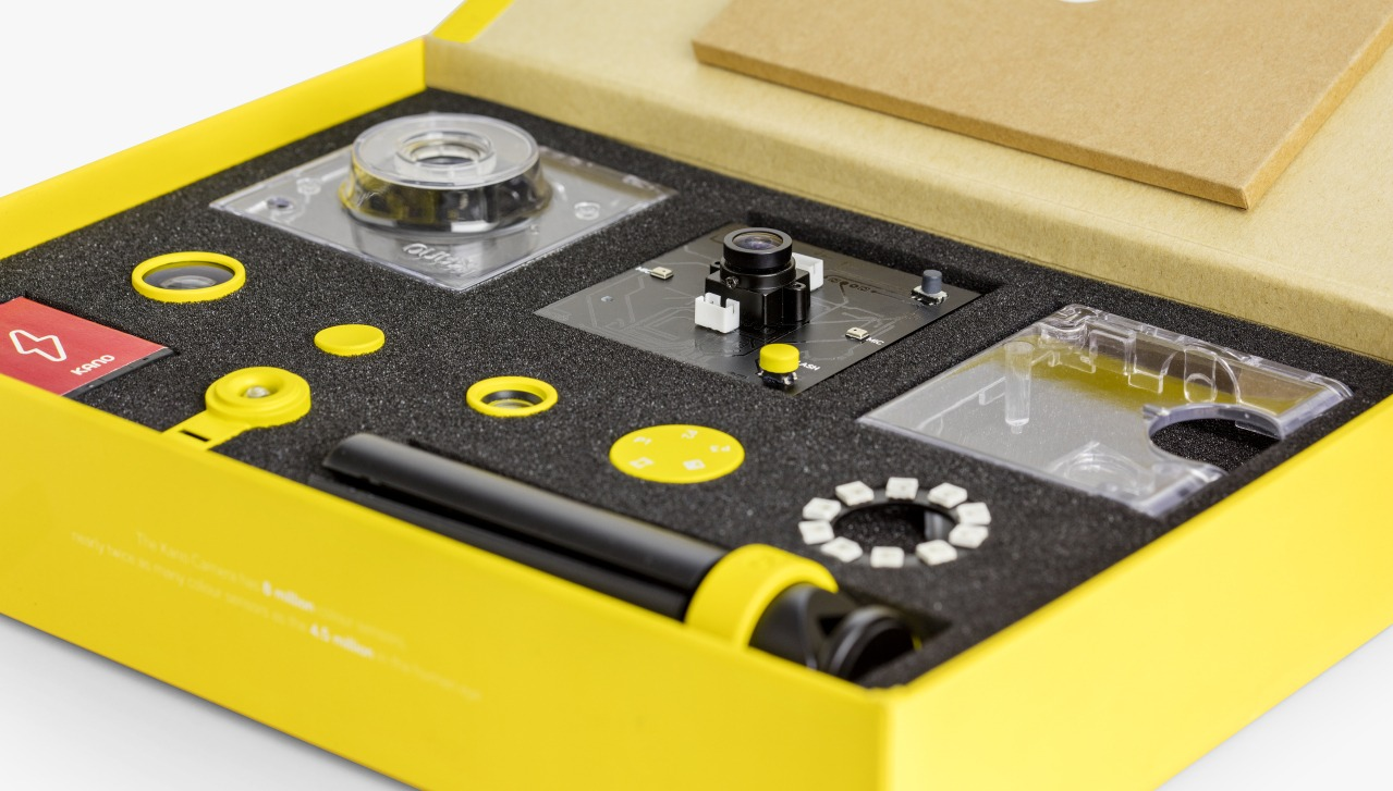 1a-camera-box
