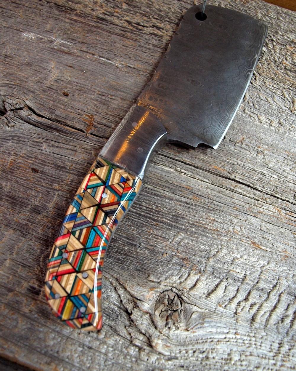 2nd-shot-john-gibson-skate-art-knife-04