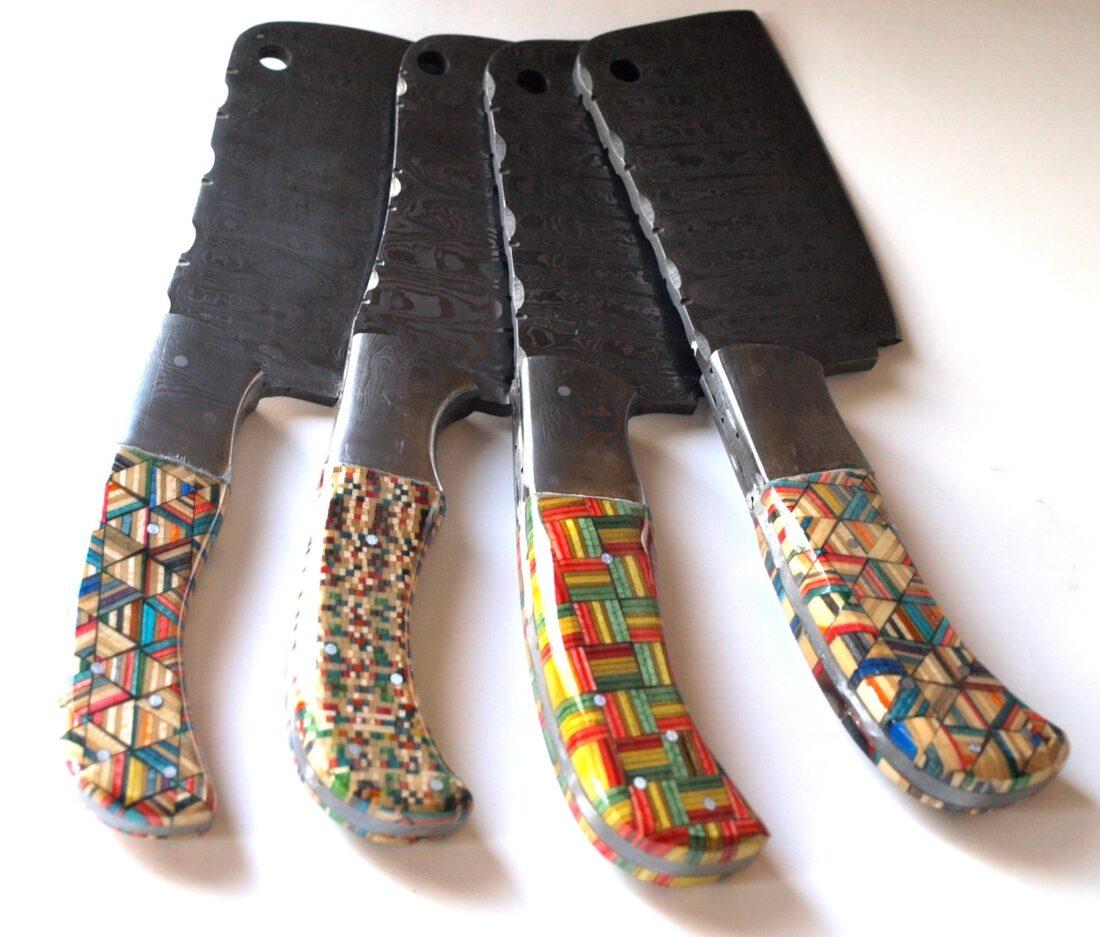 2nd-shot-john-gibson-skate-art-knife-06