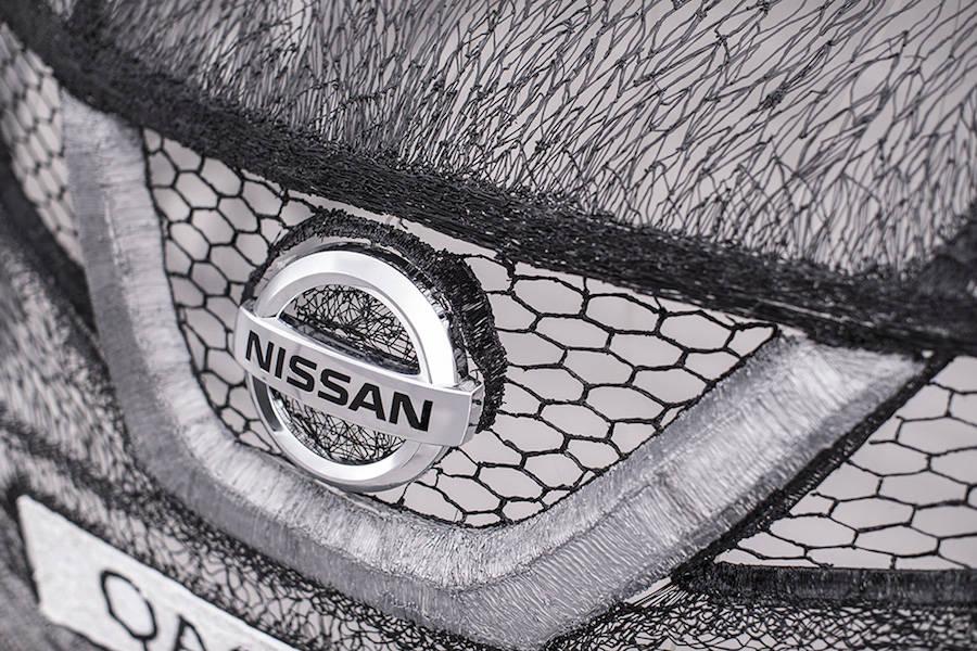 3d-printing-pen-nissan-4