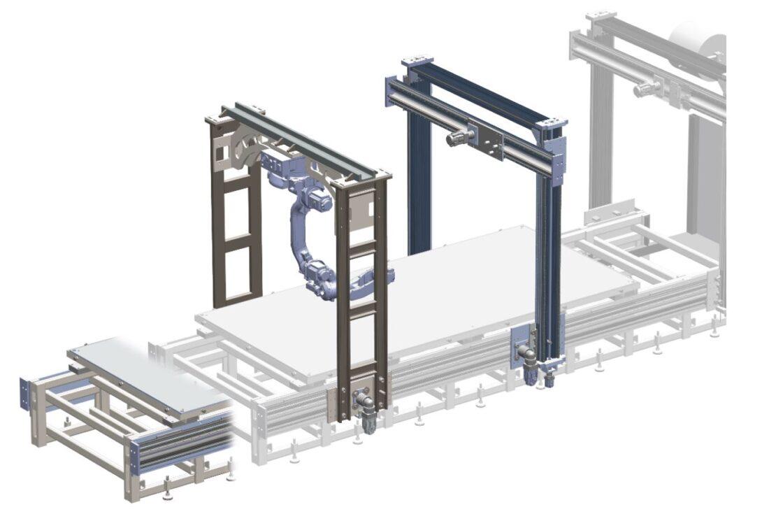 3d-platform-large-format-3d-printer-02