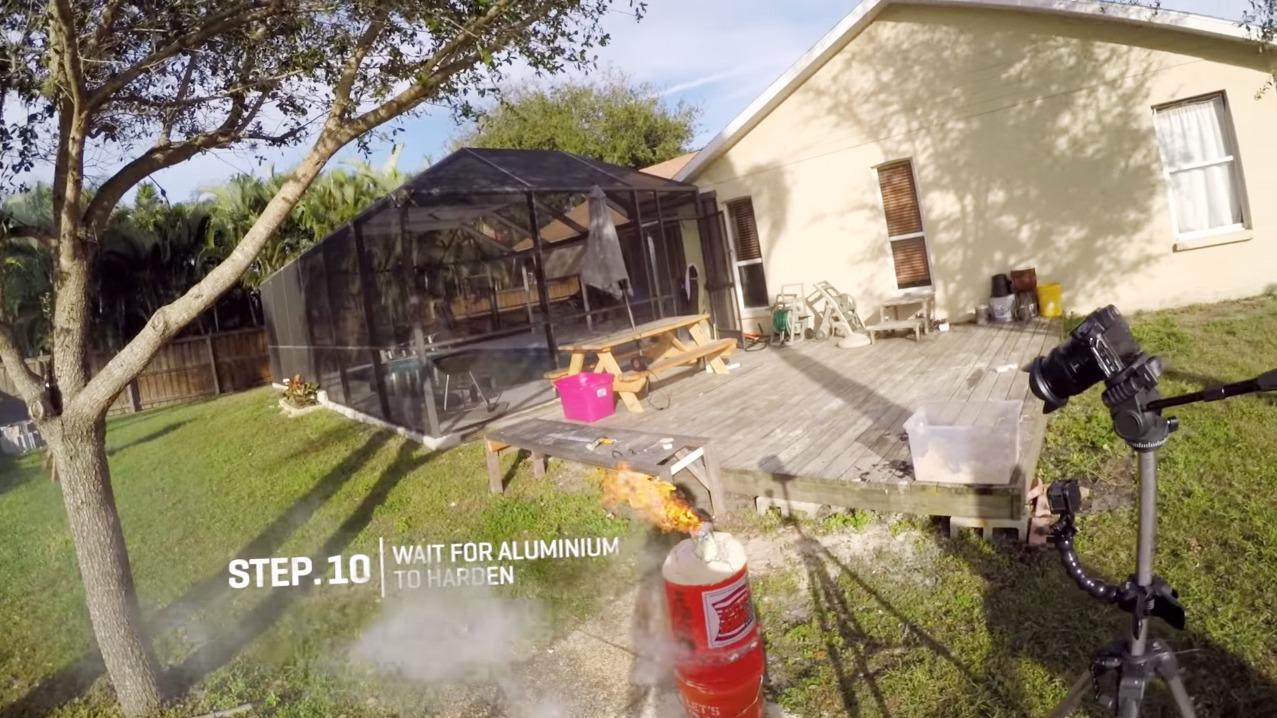 backyard-scientist-flaming-sword-10