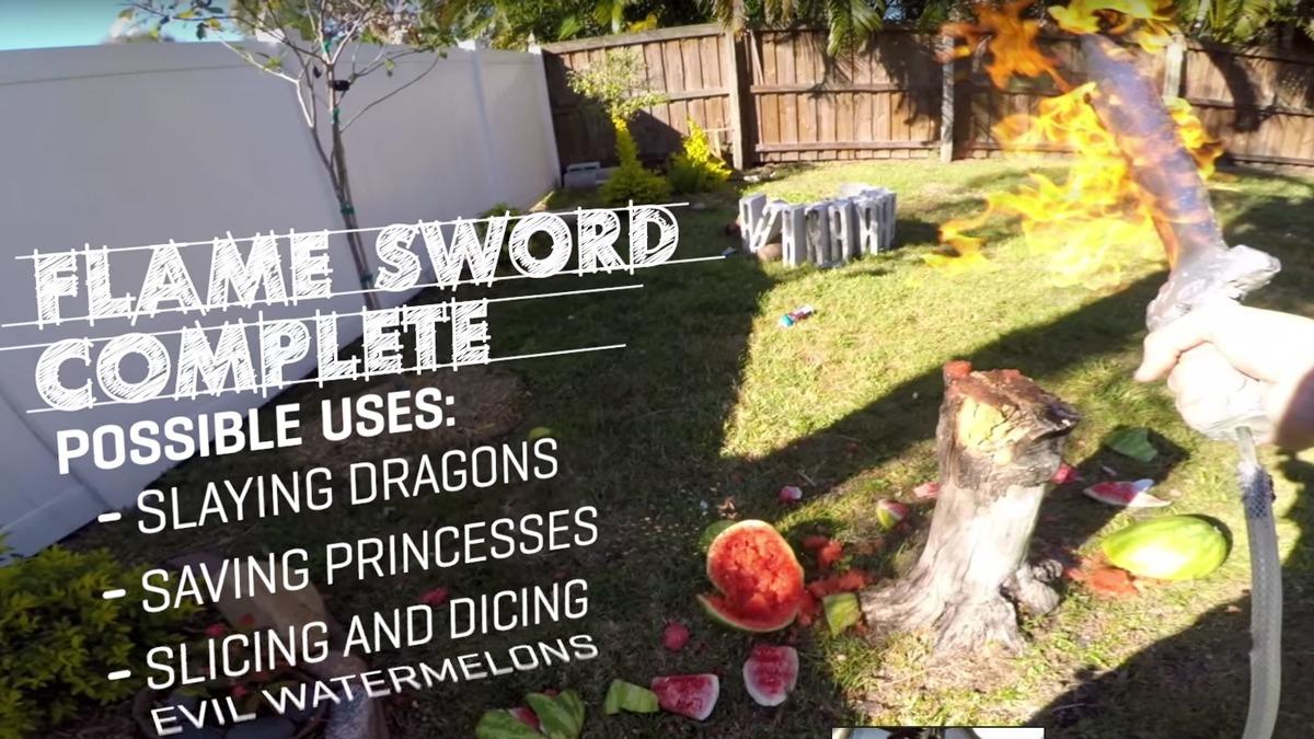 backyard-scientist-flaming-sword-18