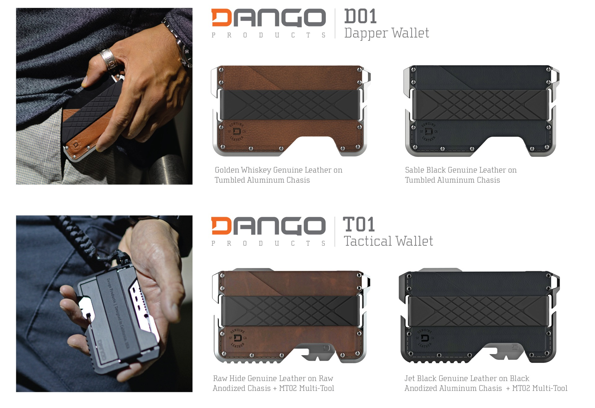dango-tactical-wallet-design-02