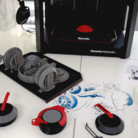 What's Up With the Terms of Use for the New MakerBot Print Software? *Updated*