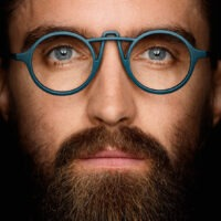 Fuel3D's New Scanner Sparks Dawn of Custom 3D Printed Eyewear