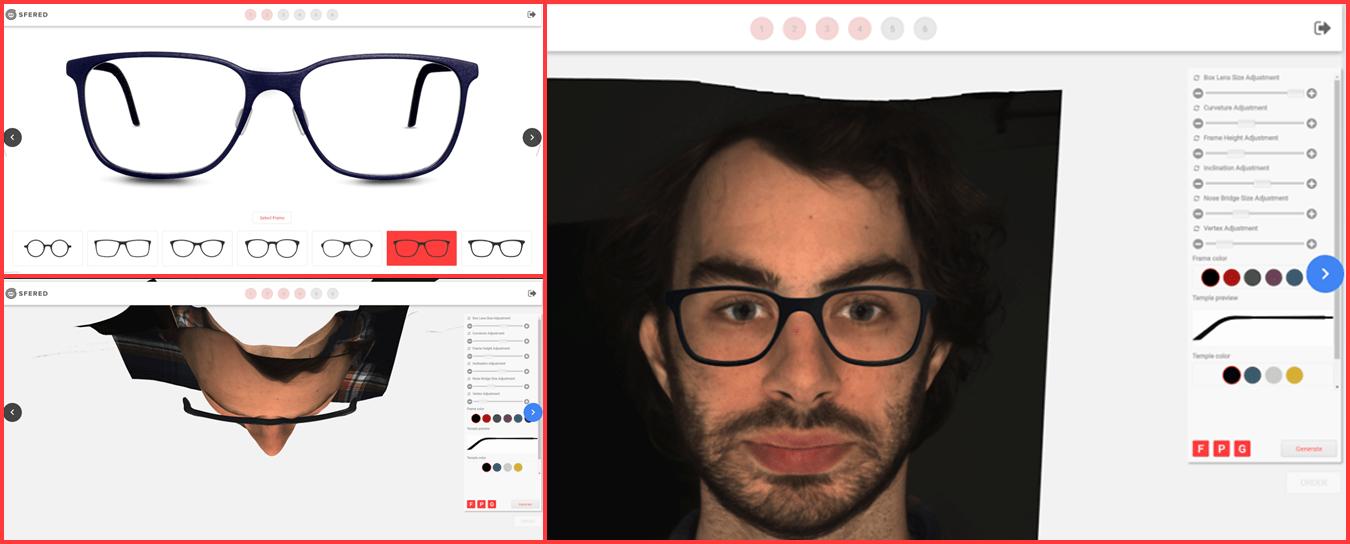 fuel3d-custom-eyeglasses-3d-print-02