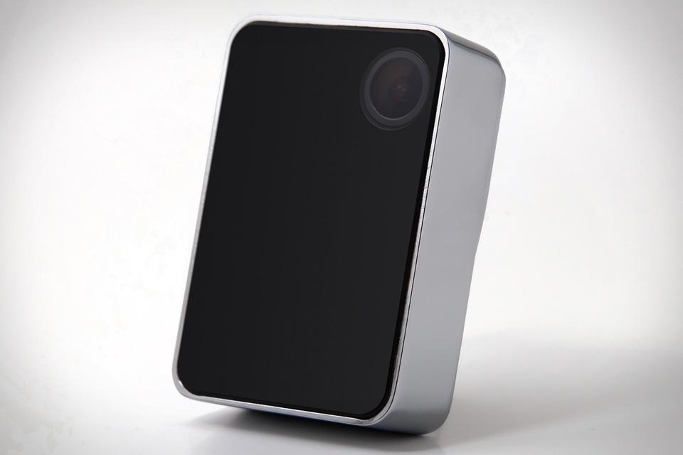 perfect-memory-camera-01