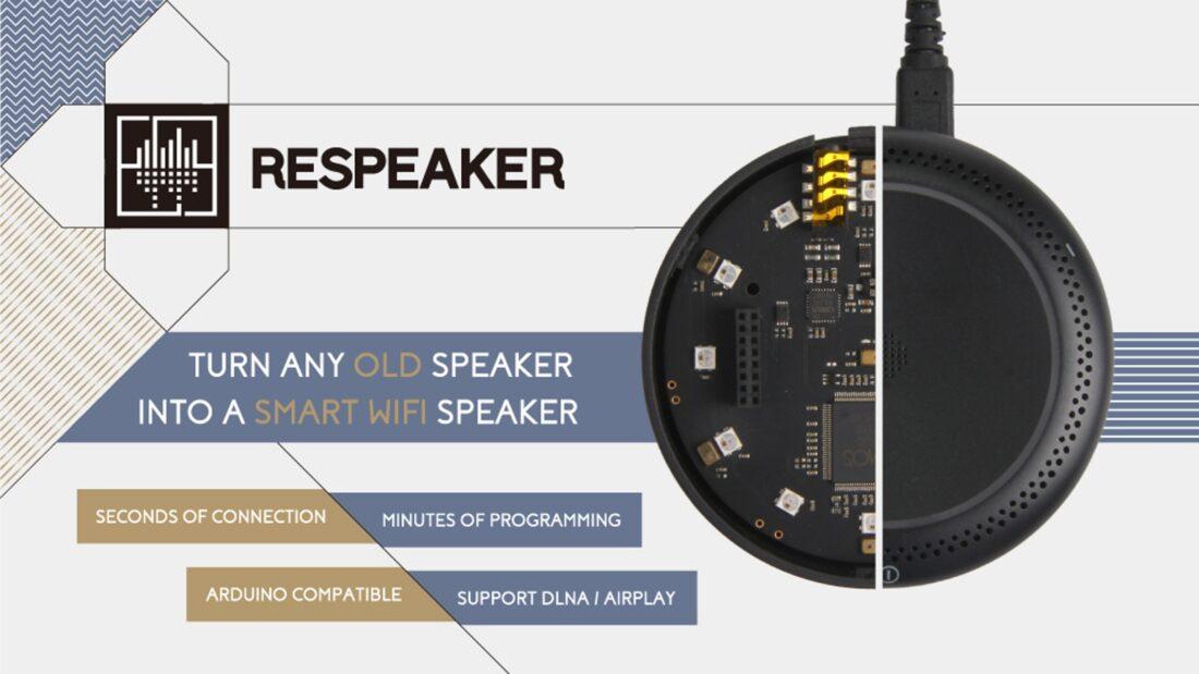 respeaker-iot-smart-device-speaker-01