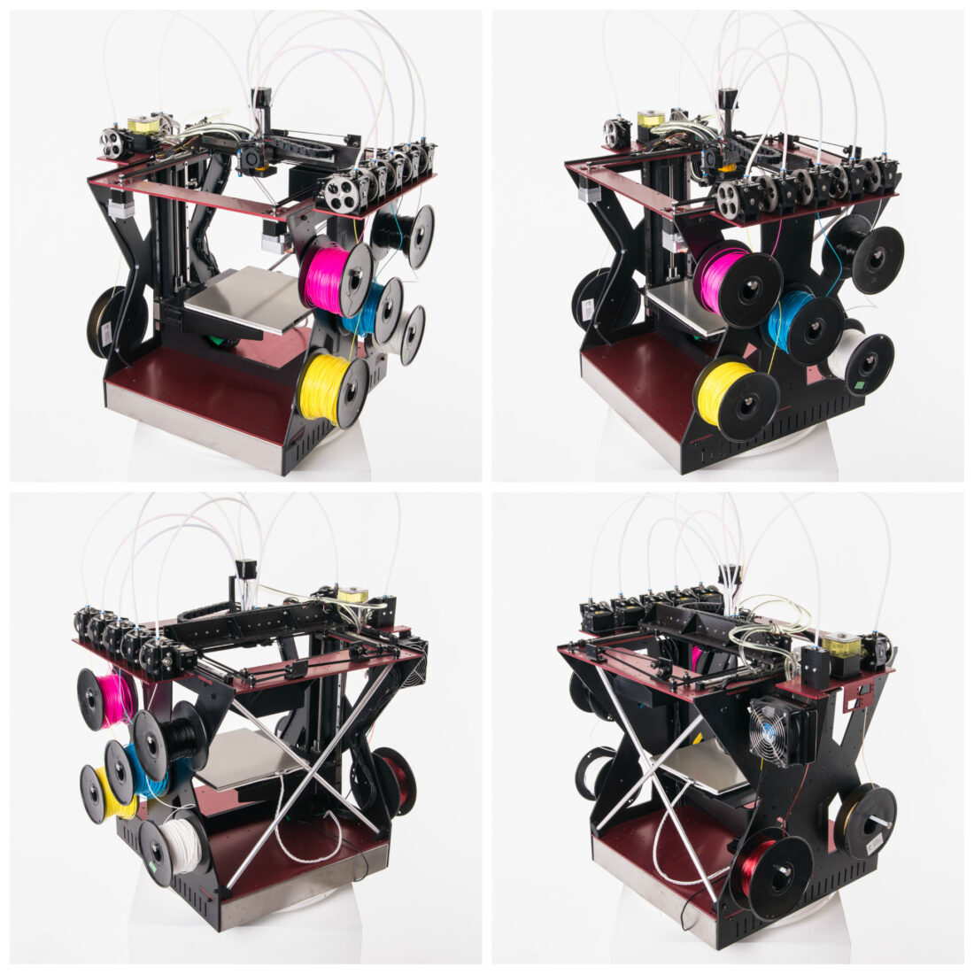 rova4d-cfull-color-3d-printer-02