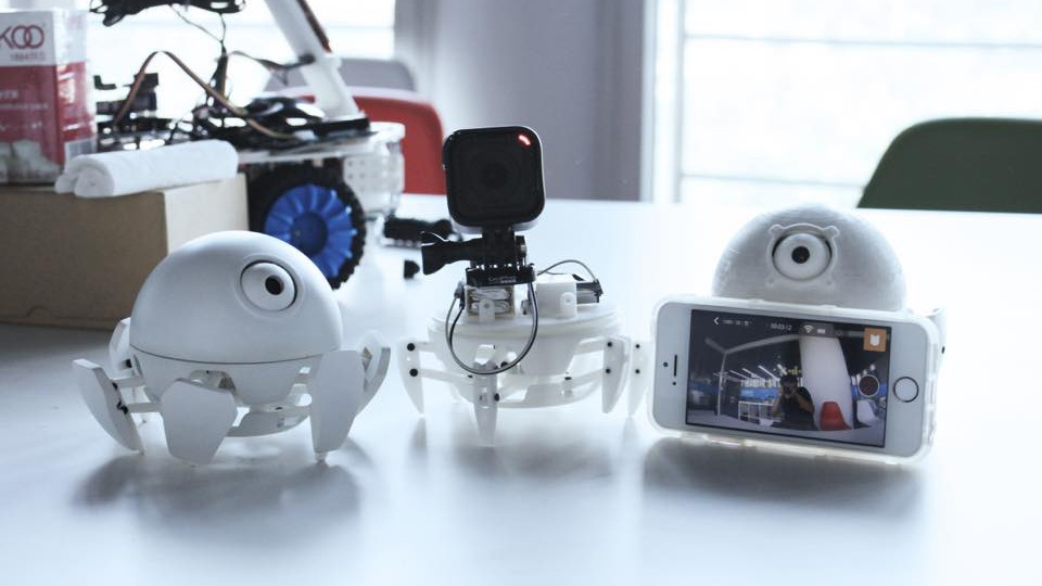 xpider-3d-printed-robot-face-recognition-01