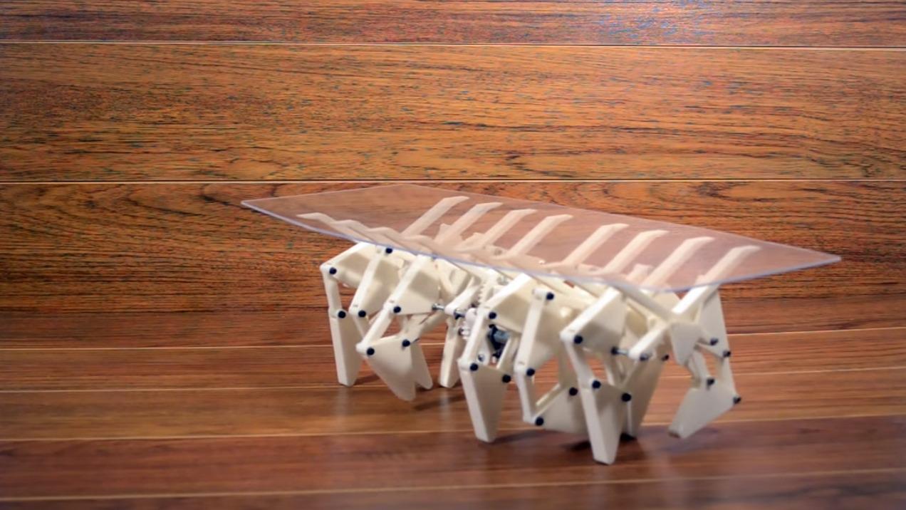3d-printed-walking-table-01
