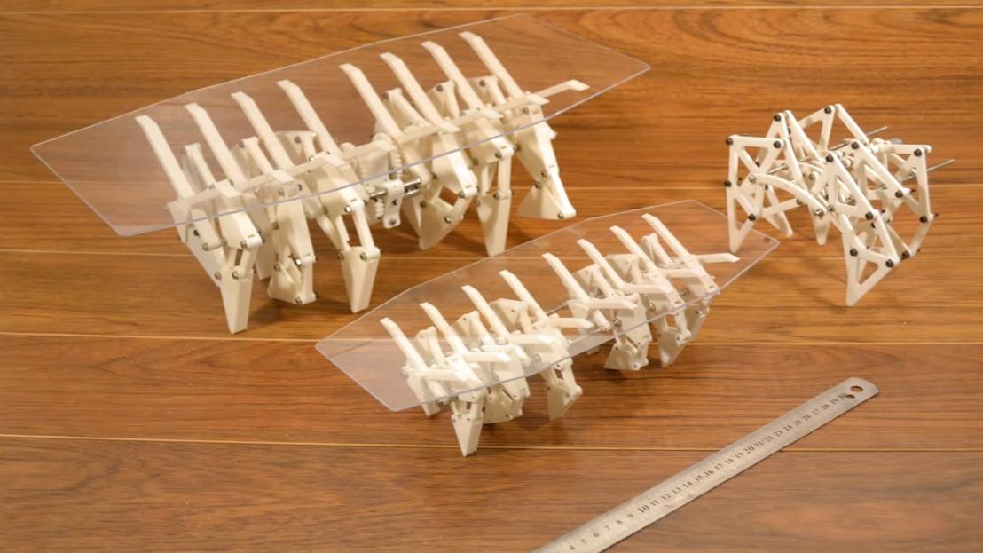3d-printed-walking-table-02