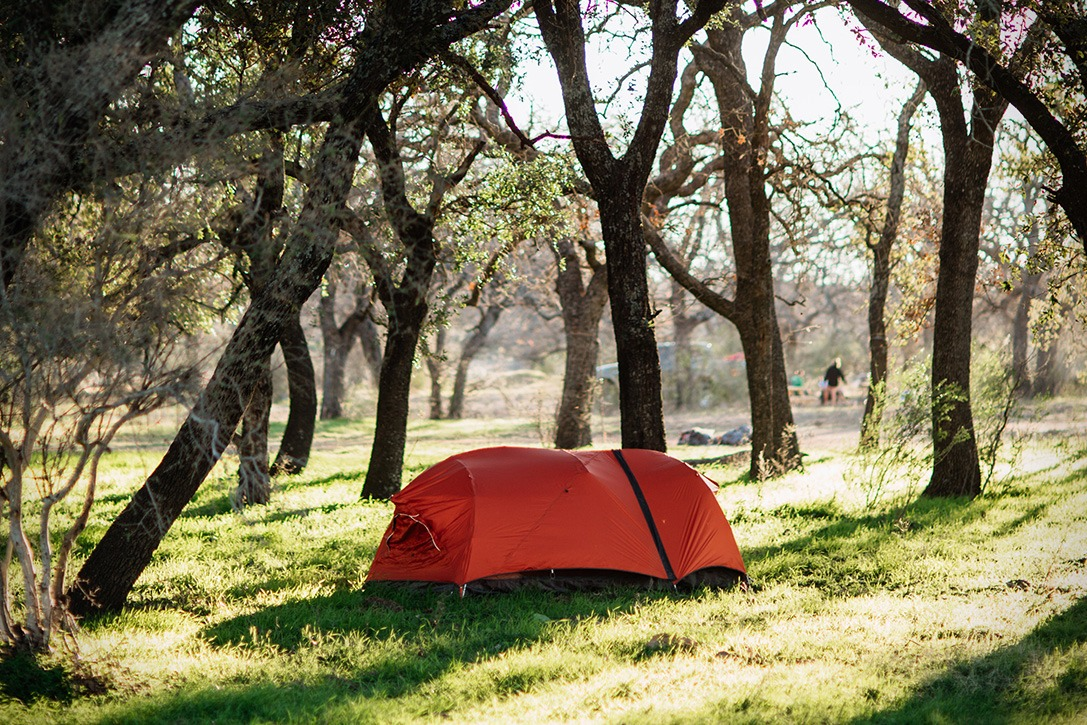 Kammock-Sunda-Tent-and-Hammock-4 & The Sunda is the Tent Hammock of Your Dreams