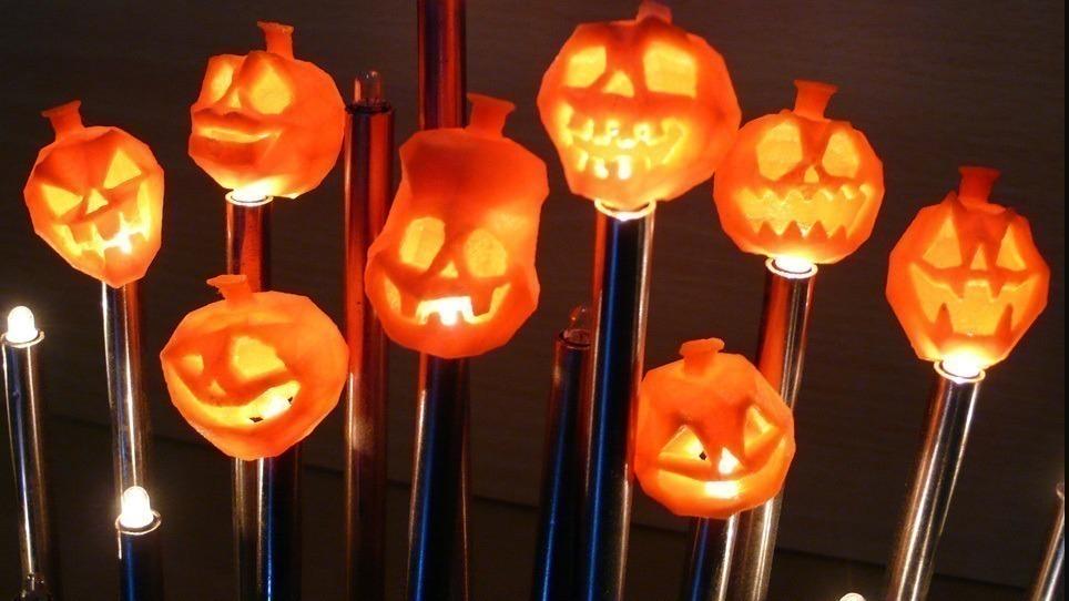 low-poly-pumpkins-00