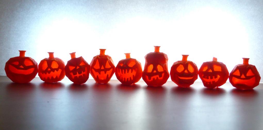 low-poly-pumpkins-01