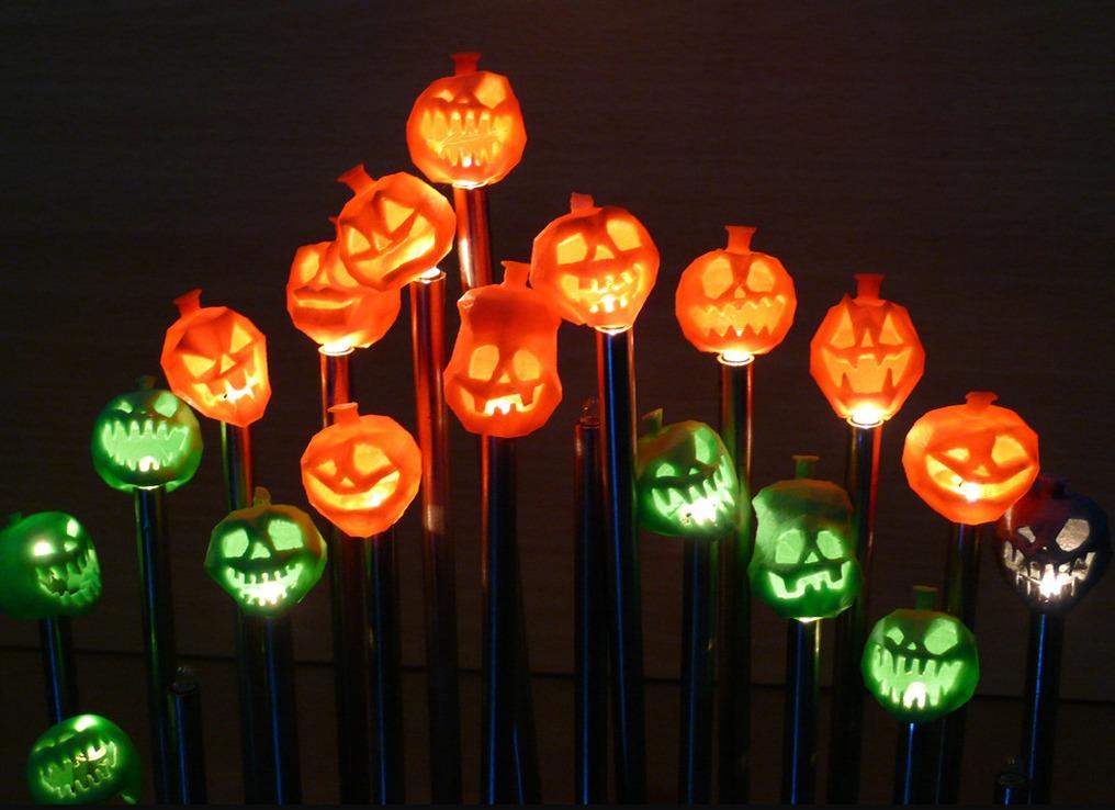low-poly-pumpkins-02