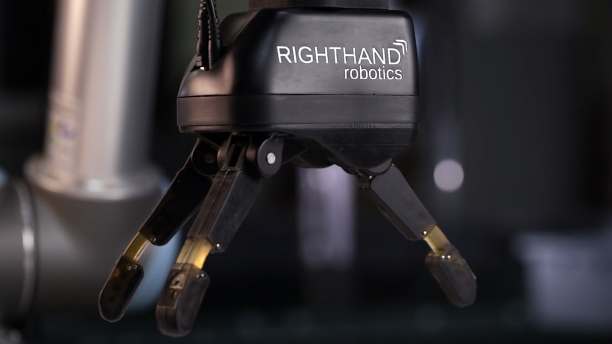 righthand-robotics-formlabs-07