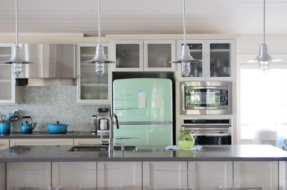 big-chill-retro-fridge-design-07