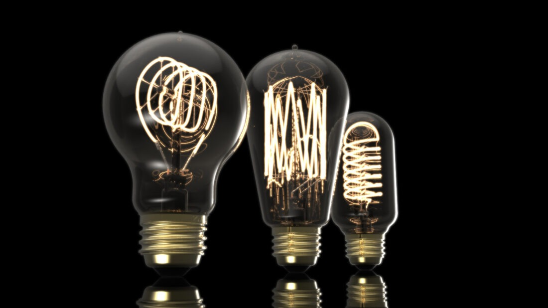 david-grabcad-vintage-bulb-3d-model-01