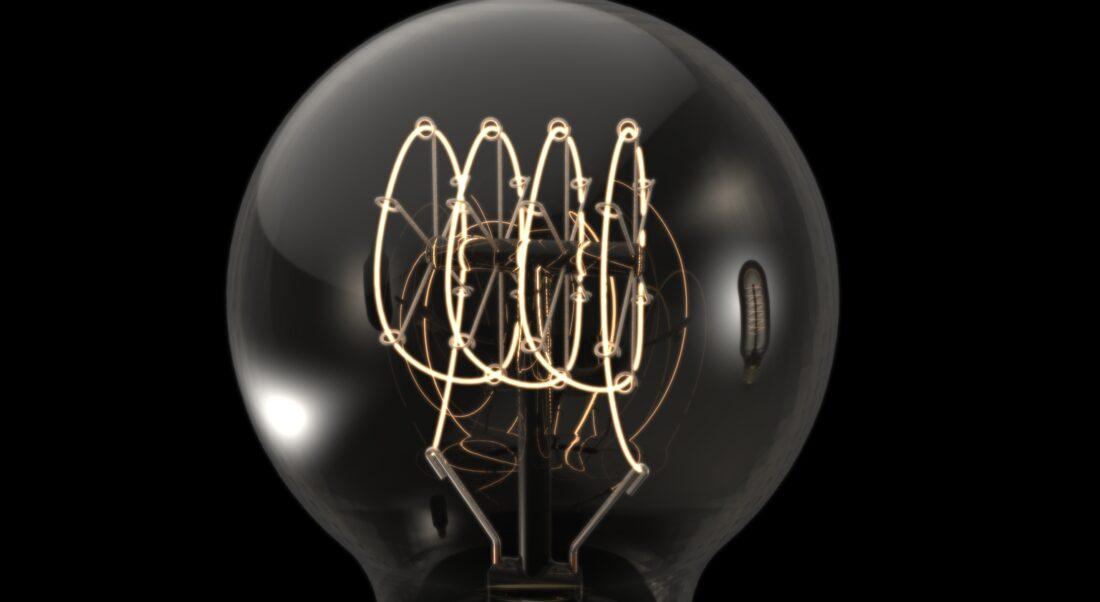david-grabcad-vintage-bulb-3d-model-03