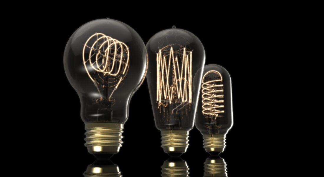 david-grabcad-vintage-bulb-3d-model-04