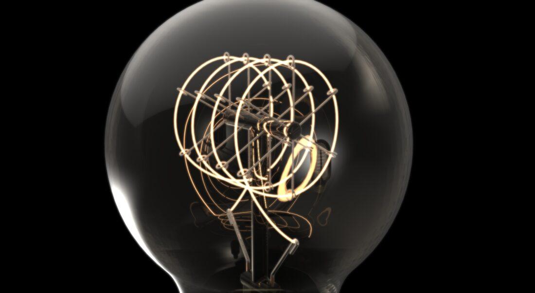 david-grabcad-vintage-bulb-3d-model-05