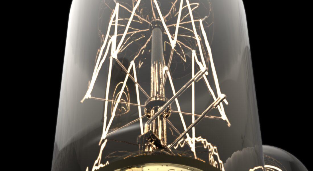 david-grabcad-vintage-bulb-3d-model-06
