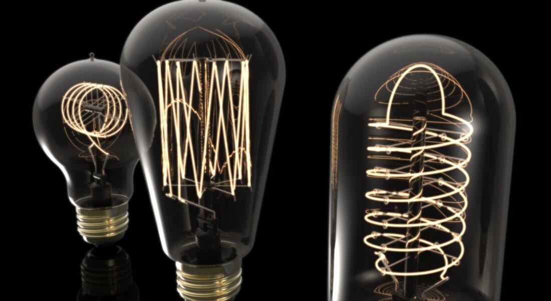 david-grabcad-vintage-bulb-3d-model-07