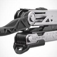 Gerber's New Center-Drive Multi-Tool Just Made Using a Screwdriver Fun Again