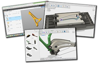 5 New, Must See Features Coming to Fusion 360 - SolidSmack